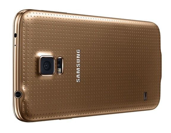 GalaxyS5-5