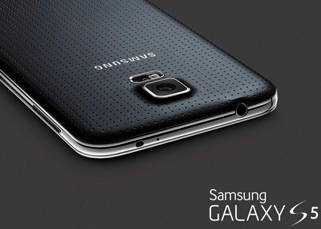 GalaxyS5-segundoSoC