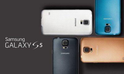 Samsung Galaxy S5, continuidad mejorada 65