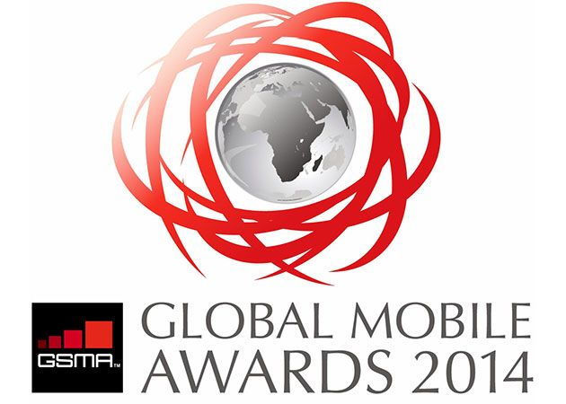 Ya hay ganadores de los Global Mobile Awards 2014