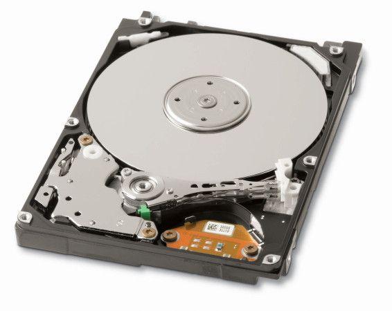 HDDs de 5 TB 31i0mx