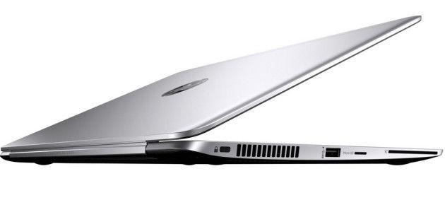 HP EliteBook Folio 1040 G1-3