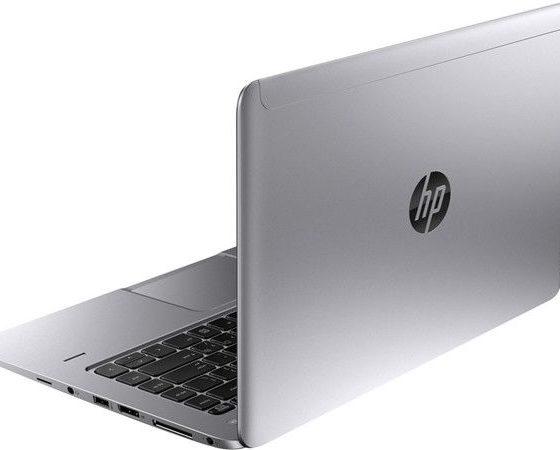 HP EliteBook Folio 1040 G1, el Ultrabook Pro más delgado del mercado 32
