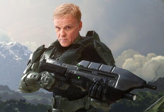 Halo 5 llegará en 2015 m0i31mx