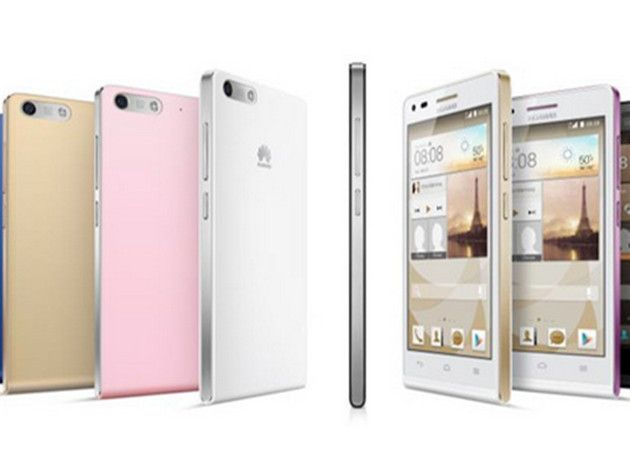 HuaweiAscendG64G