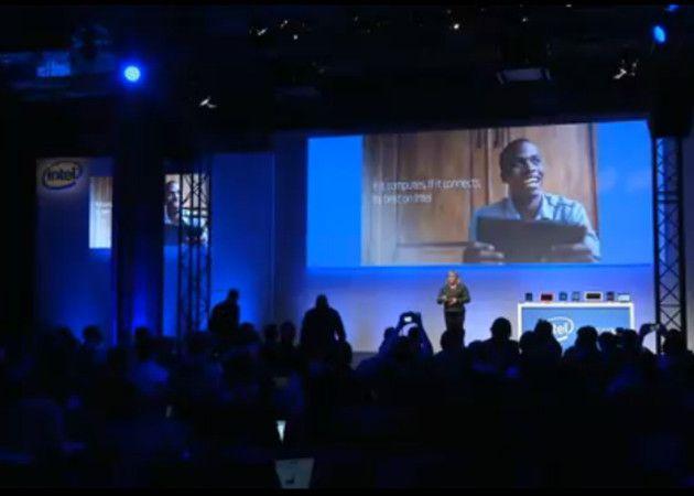Intel-MWC-2014
