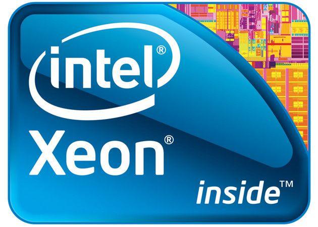 IntelXeon