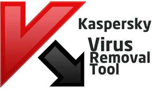 Kaspersky Virus Removal Tool 11
