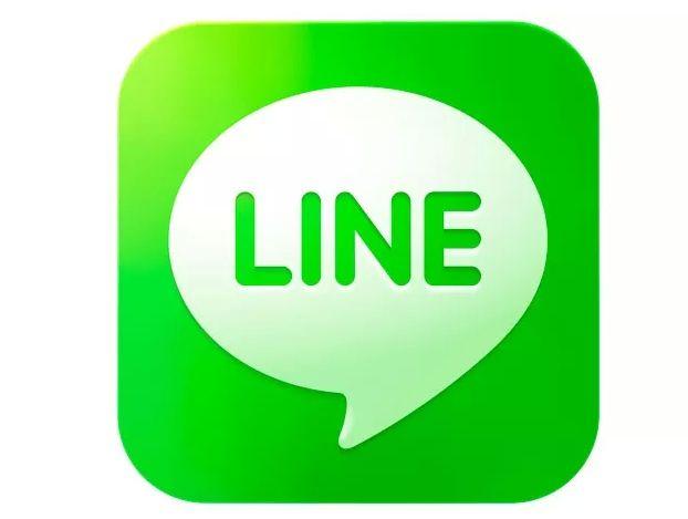 Line gana dos millones de usuarios tras la caída de WhatsApp 30