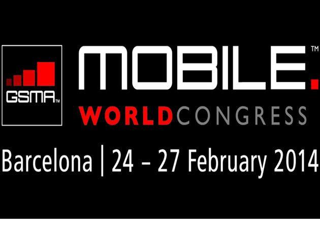 30 dispositivos móviles que esperamos en el MWC 2014