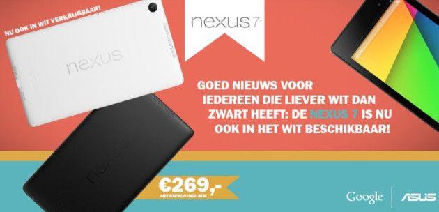 Nexus7-blanco-2