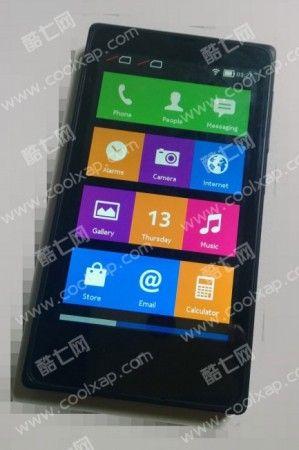 Nokia-x-normandy-3-433x650
