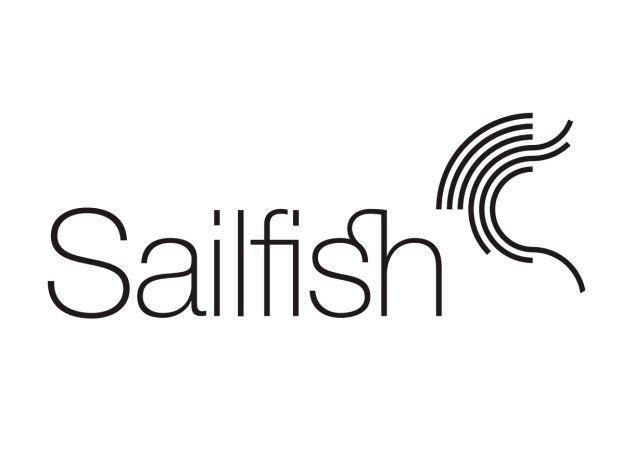 Sailfish 1.0 Android