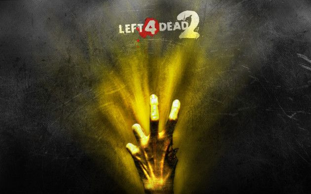 Source 2 en Left 4 Dead 2 i312p0mmxxx