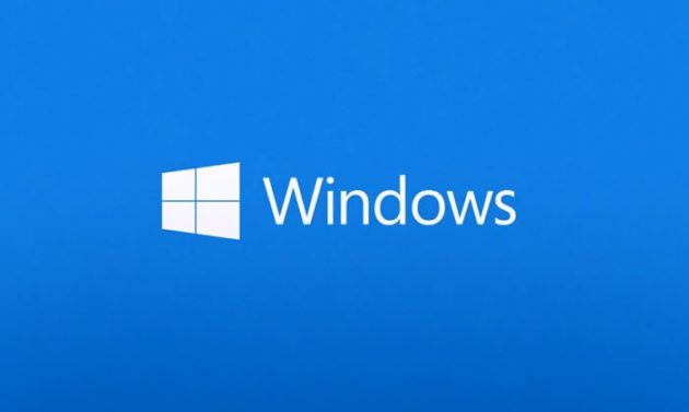 Windows 8.1 Update 1 sigue mostrando novedades