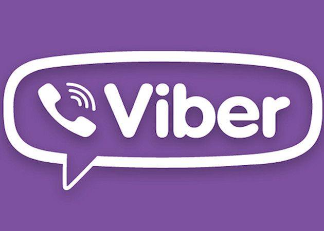 Rakuten compra Viber, todos contra WhatsApp