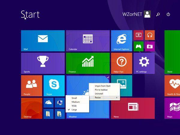 Windows-8.1-Update-1-2