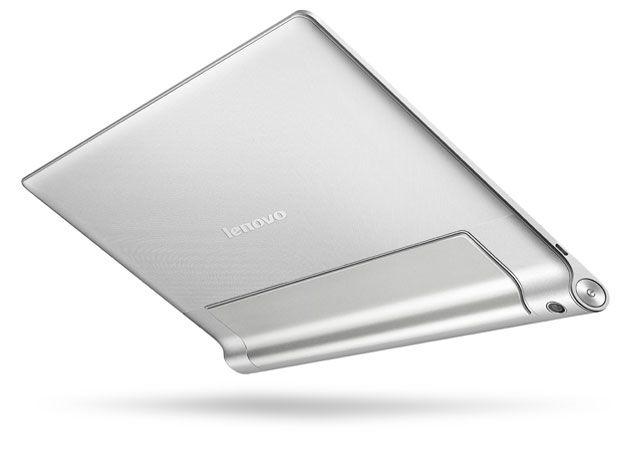 Lenovo Yoga 10 HD+