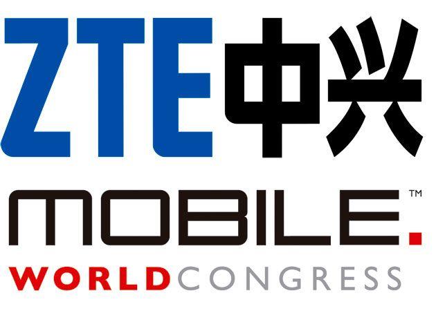 ZTE Grand Memo II LTE
