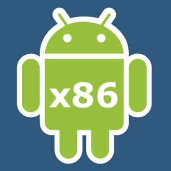 Android 4.4 x86, Kit Kat llega al PC 28