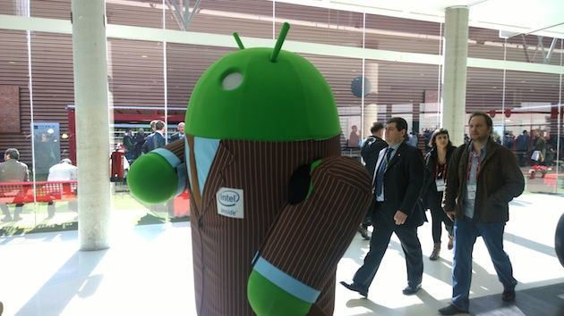 android_business