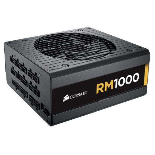 corsair_rm1000_1000w_80_plus_gold_modular