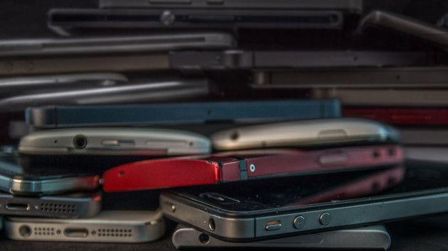 el smartphone perfecto 231x