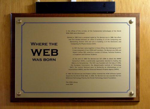 internet-404