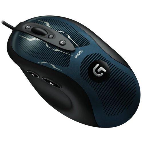 logitech_g400s_optical_gaming