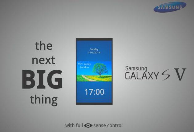 precio del Galaxy S5 3i012mx