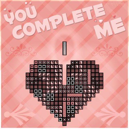 regalos geek para San Valentín 32i1mx