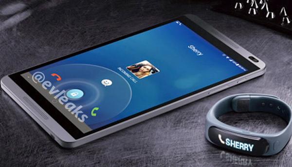 smartwatch de Huawei i903mj1x