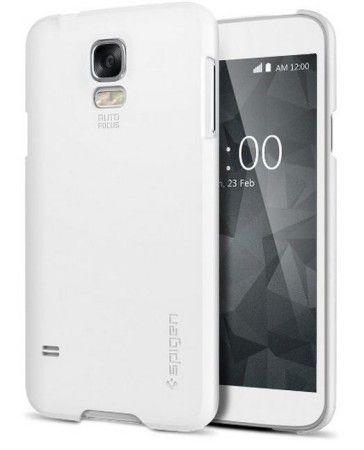 spigen-s5-case-1