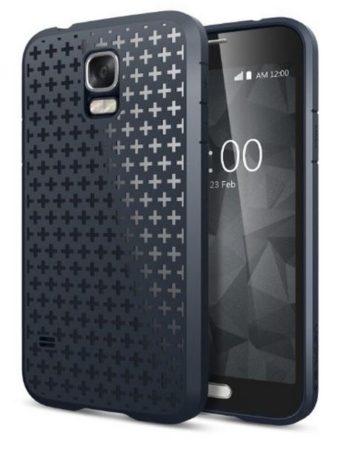 spigen-s5-case-22