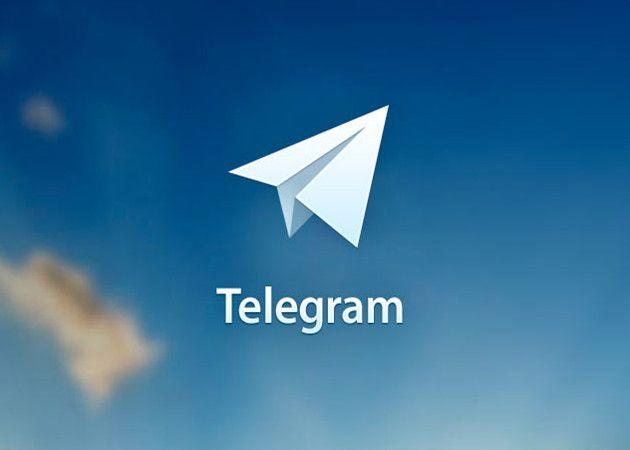 telegramyline