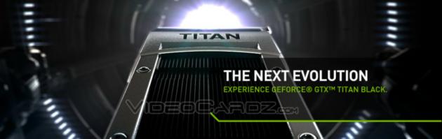 titan black i0931mx