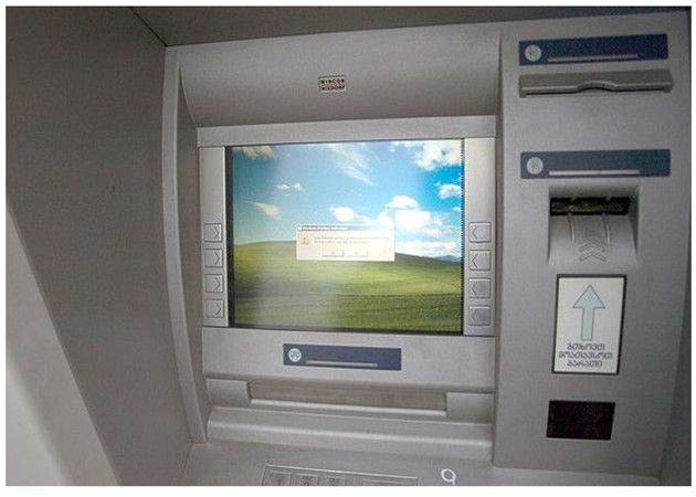 ATM-WindowsXP-2