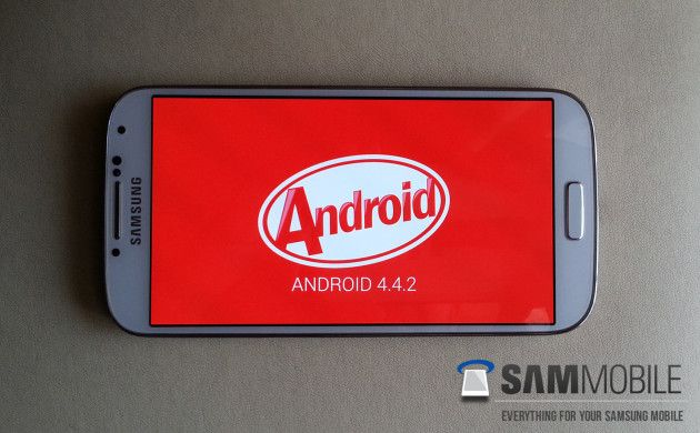 Android 4.4.2 i03m12x