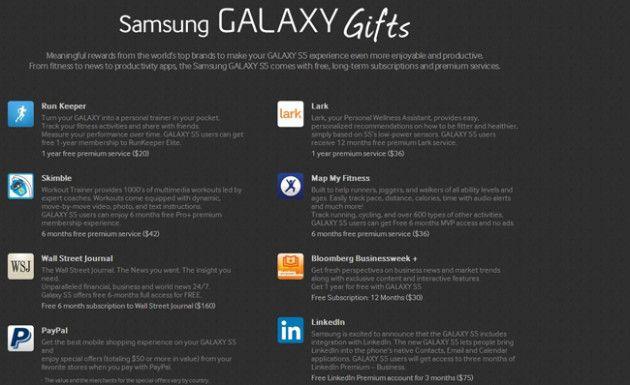 Apps-Galaxy-S5