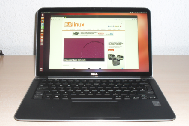 Dell XPS 13 Ubuntu Developer Edition-2