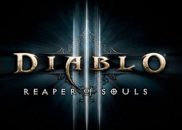 DiabloIIIReaper of Souls