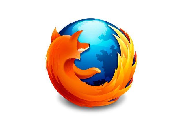 Mozilla cancela Firefox para Windows 8