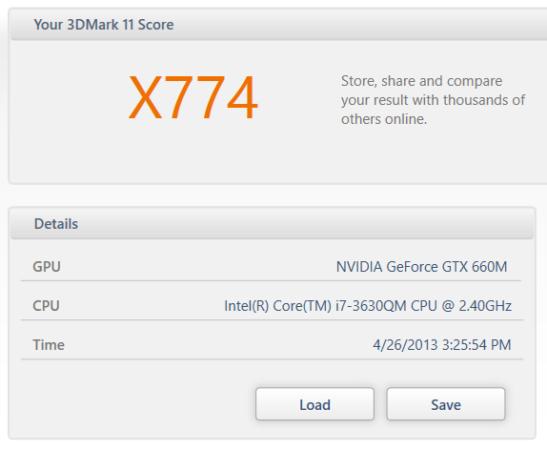GTX-660-3DMARK-extreme