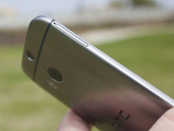 Galaxy S5 es un trozo de plástico 312mx