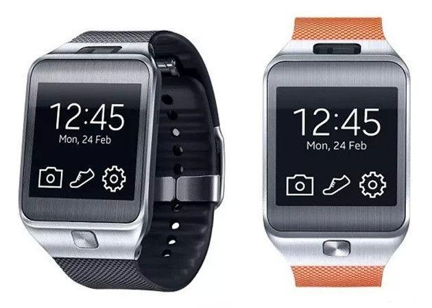 Galaxy Gear 2 costará 300 dólares y el Galaxy S5 650 dólares