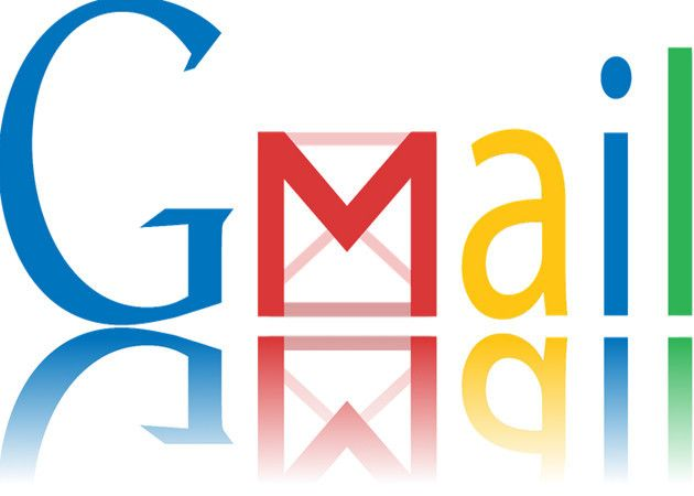 Cifrado total HTTPS para correos Gmail