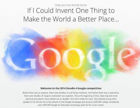 Google se enfrenta 321omx