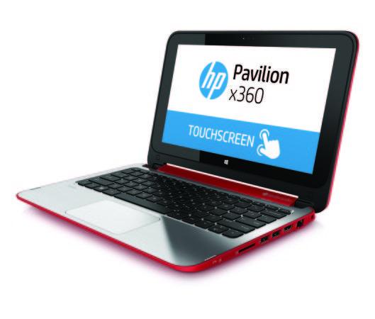 HP-Pavilion-x360-3-529x450