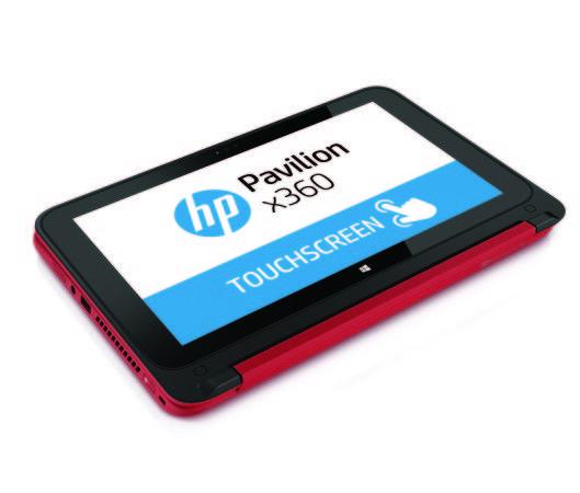 HP-Pavilion-x360-4-529x450