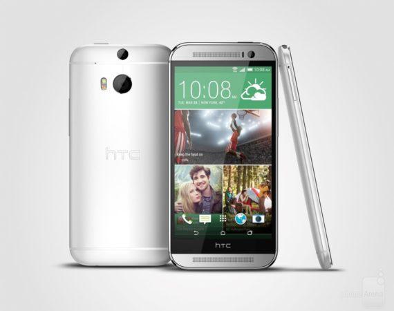 HTC-One-M8-2